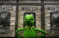 First Look - Muppets Most Wanted Trailer