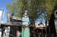 House of Blues to Expand in Downtown Disney
