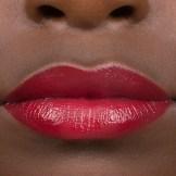 anna_sui_minniemouse_makeupkit_001_lipstick_dark