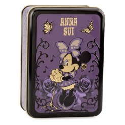anna_sui_minniemouse_makeupkit_002_closed