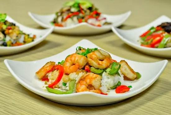 Disney Dining News –  Splitsville Menu Adds Gluten Free Options in Downtown Disney