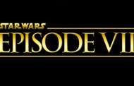 Carrie Fisher Reveals Start Date For 'Star Wars Episode 7'