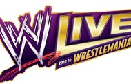 WWE Returns to Amway Center on February 1st, 2014