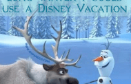 More Winter Storms - More Spring Discounts for Disney, Universal and More