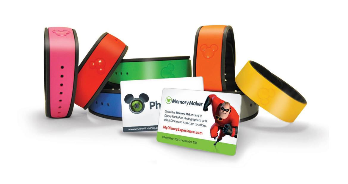 Disney offering Free Memory Maker Photo Package!