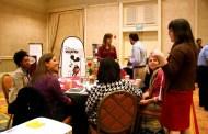 Disney World Resort Hosts Nonprofit Volunteer Training