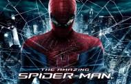 Spider-Man to Make Appearances at Disneyland Paris