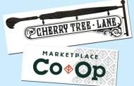 Cherry Tree Lane coming to Downtown Disney Marketplace