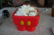 Disney Dining Ins & Outs of the Mickey's Kitchen Sink at Disney World