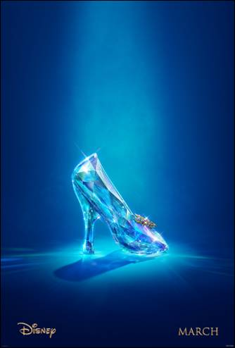 Cinderella Live Action Movie is beyond Magical