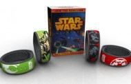 New MagicBands Coming to Star Wars Weekends