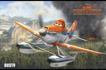 planesfireandrescue5328bd36bf10c