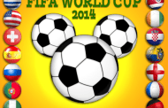Disney World News & Events roundup for June 20th 2014