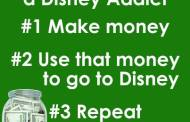 Disney Addicts save money on your next Disney World vacation with these special offers