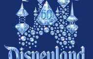 Sir Elton John Performing on The Wonderful World of Disney: Disneyland 60th Special