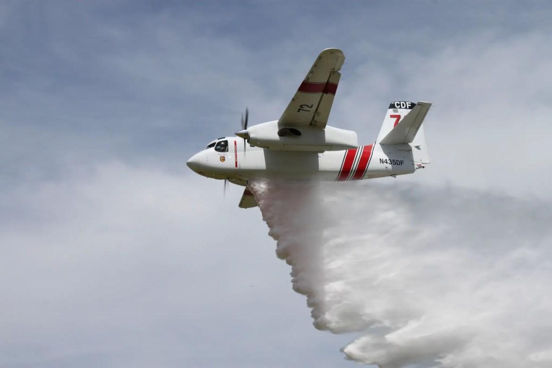 Planes: Fire & Rescue Press Day