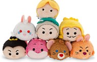 New Alice in Wonderland Tsum Tsum at Disney Stores and Parks
