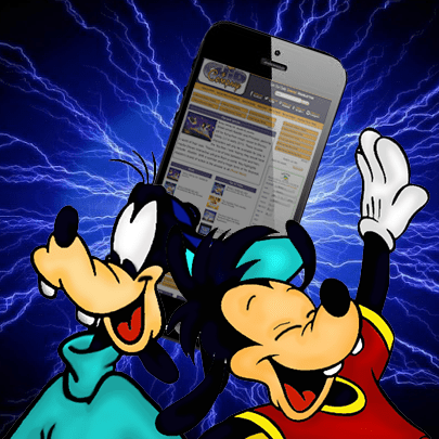 5 Tips on Keeping your Electronics Charged at the Disney Parks