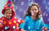 SeaWorld's Halloween Spooktacular Coming Soon
