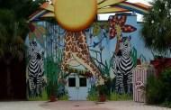 Give Kids The World and Universal Orlando Resorts