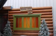 The 'Frozen' Fun will Continue at Wandering Oaken's Trading Post at Hollywood Studios