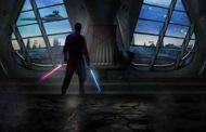 Lucasfilms reveals new Star Wars: The Force Awakes Characters