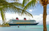 Disney's Castaway Cay Challenge Adds Some More Competition to the 2015 Walt Disney World Marathon Weekend