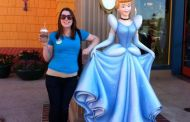 Creating New Disney Traditions