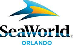 Sea World Will Soon Have the Tallest, Fastest, and Longest Roller Coaster in Orlando
