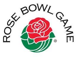 Disneyland Welcomes Rose Bowl Game-BoundOregon and Florida State Football Teams