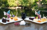Fantasmic! dining experience returns to Disneyland Resort