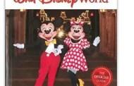 Disney Finds - Birnbaum's 2015 Walt Disney World Guidebook