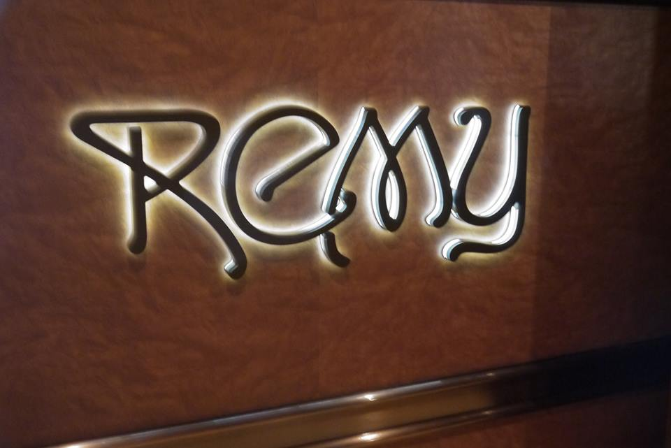 Disney Cruise Line increases the pricing for Remy