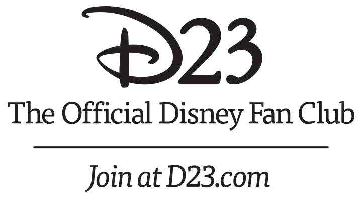 Disney Announces D23 Expo in Japan