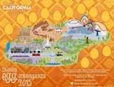 11312553f1 Easter Egg Hunt 15 DCA Park Map