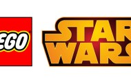 LEGO Star Wars: Droid Tales coming to Disney XD