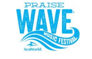 SeaWorld Orlando's Praise Wave Makes a Splash with MERCYME Taking the Stage March 12th
