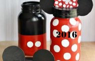 Plan Ahead! How to book your 2016 Disney vacation