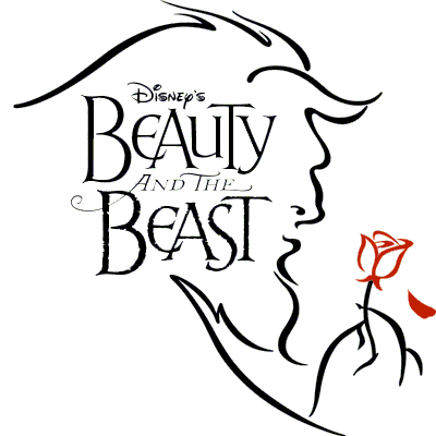 Live Action Beauty and Beast coming to theaters in 2017