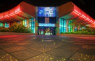 Innoventions West at Epcot Set to Close in April