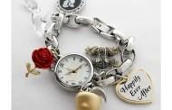 Disney Finds - Happily Ever After Princess Watch/Bracelet