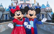 60 Amazing Facts about Disneyland Resort For the Diamond Celebration of 60 Magical Years