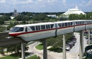 15 Tips and Tricks for Mastering Disney World Transportation