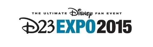 Walt Disney and Pixar Animation Studios Secrets Revealed at the D23 Expo 2015!