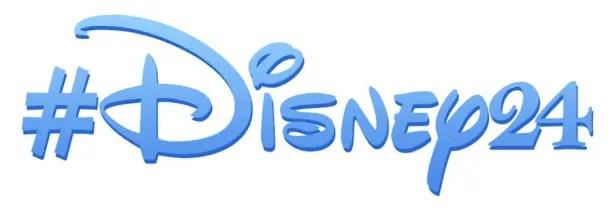 Disney World and Disneyland 24 Hour Live Video Stream