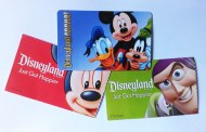 Are Tiered-Pricing Tickets Coming to Disney Parks?
