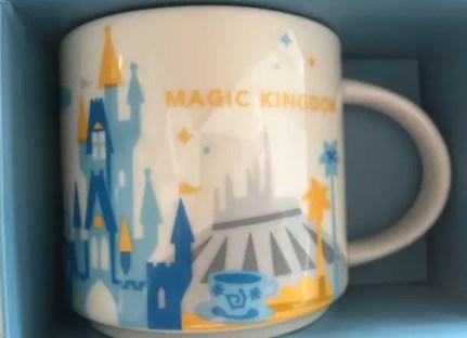 2015-06-06 08_30_54-Starbucks Magic Kingdom Ceramic Mug – Mouse to Your House