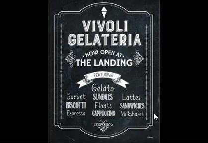 2015-06-14 14_21_33-Vivoli Gelateria - Twitter Search