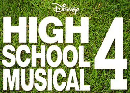 High School Musical 4 Twitter Trend Has Fans Excited