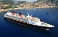 Disney Cruise Line sued over amputated thumb